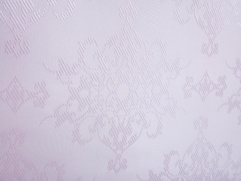 Anabella Masa Örtüsü 160x200 Cm Pembe