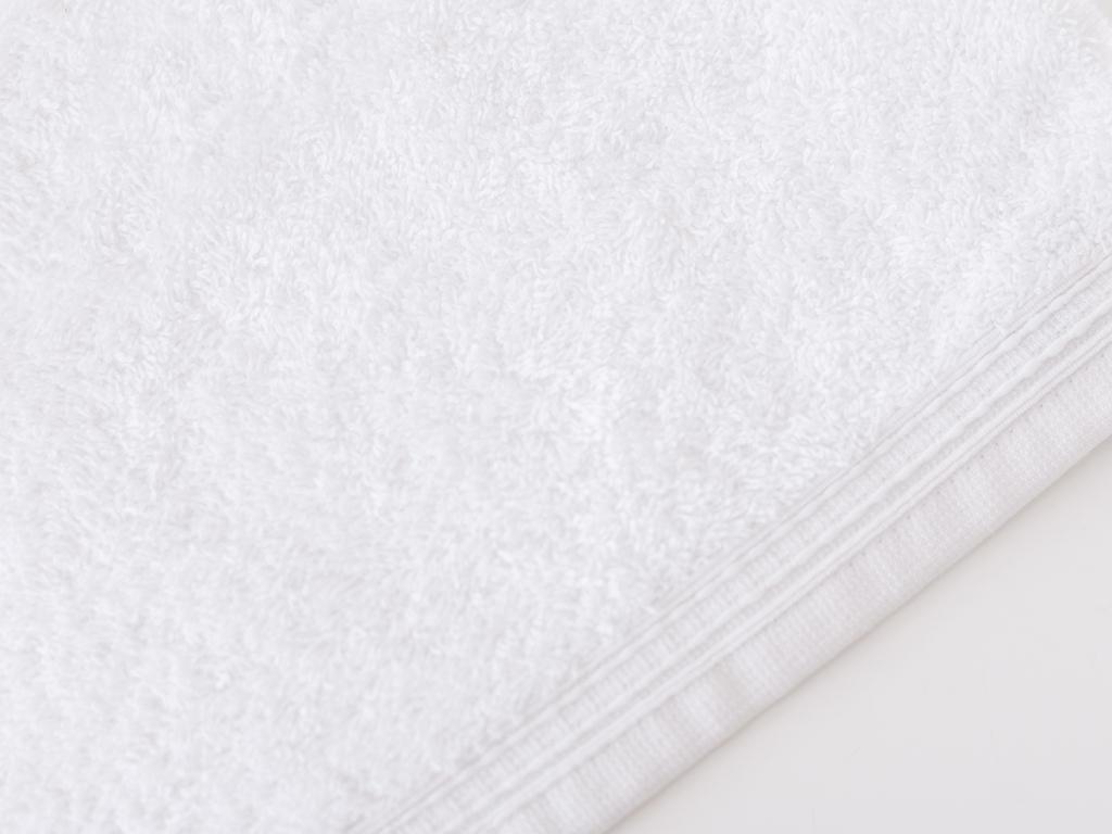 Line Basic El Havlusu 30x30 Cm Beyaz