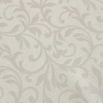 Lace Jakarlı Halı 120x180 Cm Krem