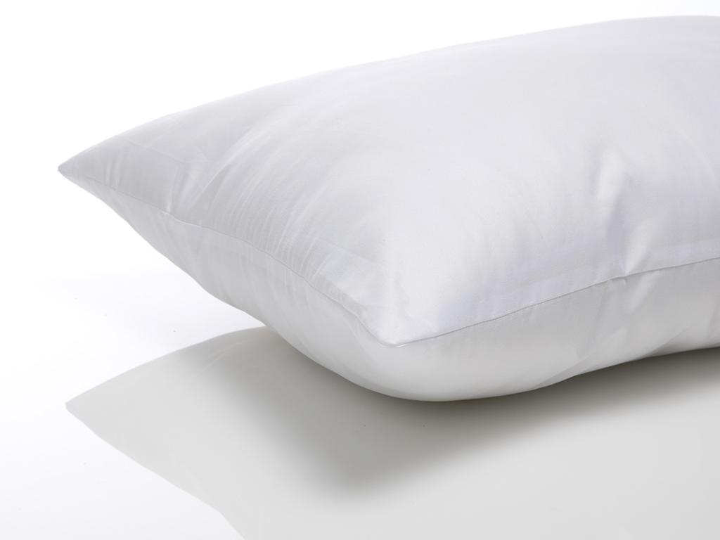 Classic Yastık 50x70 Cm Beyaz