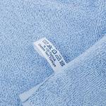 Pure Basic El Havlusu 30x30 Cm Mavi