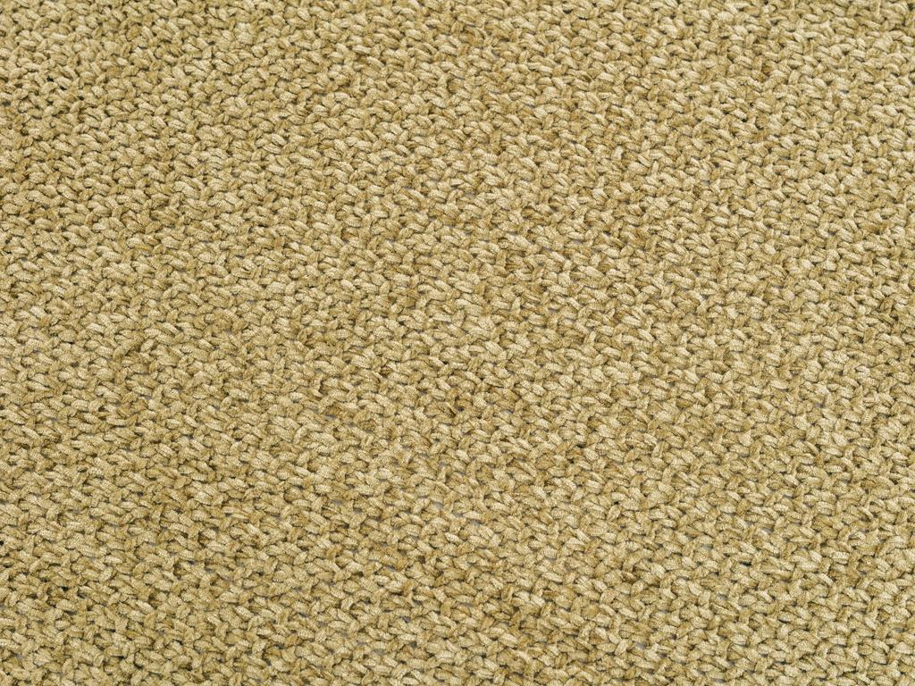 Sarah Şönil Koltuk Şalı 100x150 Cm Yeşil