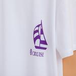 Cruise Pamuklu Keseli Pıjama Takımı Xl Lacivert