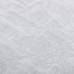 Rambler Rose Cover Tek Kişilik Yatak Örtüsü Takımı 180x240 Cm Mavi