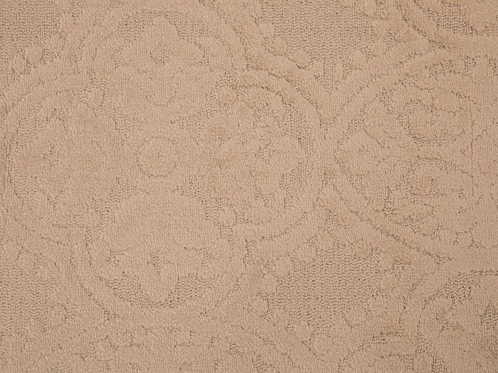 Elegance Polipropilen Halı 120x180 Cm Vizon