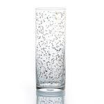 Rack Cam 6'lı Meşrubat Bardağı 190 Ml Şeffaf