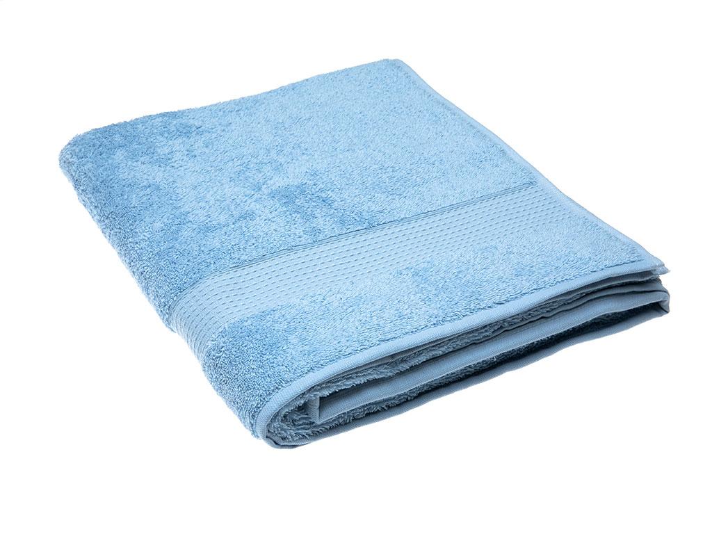 Pure Basic 100x150 Cm Mavi