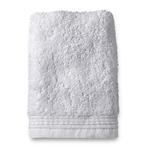Pure Basic 30x30 Cm Beyaz
