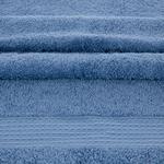 Pure Basic 50x90 Cm Koyu Mavi
