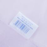 Candy Şal 75x190 Cm Lila