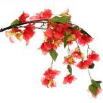 Bougainvillea Yapay Çiçek 155 Cm Pembe