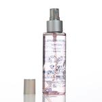 Secret Love Body Mıst 110 Ml Pembe