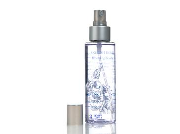 Blooming Beauty Body Mist 110 Ml Mor