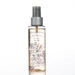 Sweet Passion Body Mist 110 Ml Turuncu