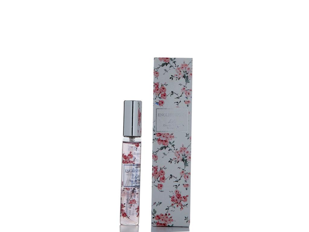 Lola Parfüm 10 Ml Şeffaf