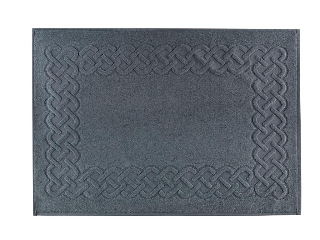 Pure Basic 50x70 Cm Antrasit