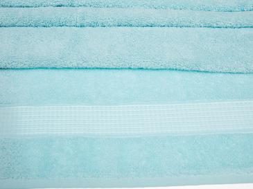 Pure Basic 70x140 Cm Açık Mint