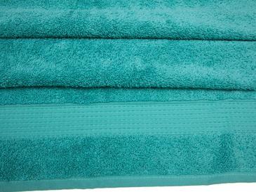 Pure Basic 70x140 Cm Seledon