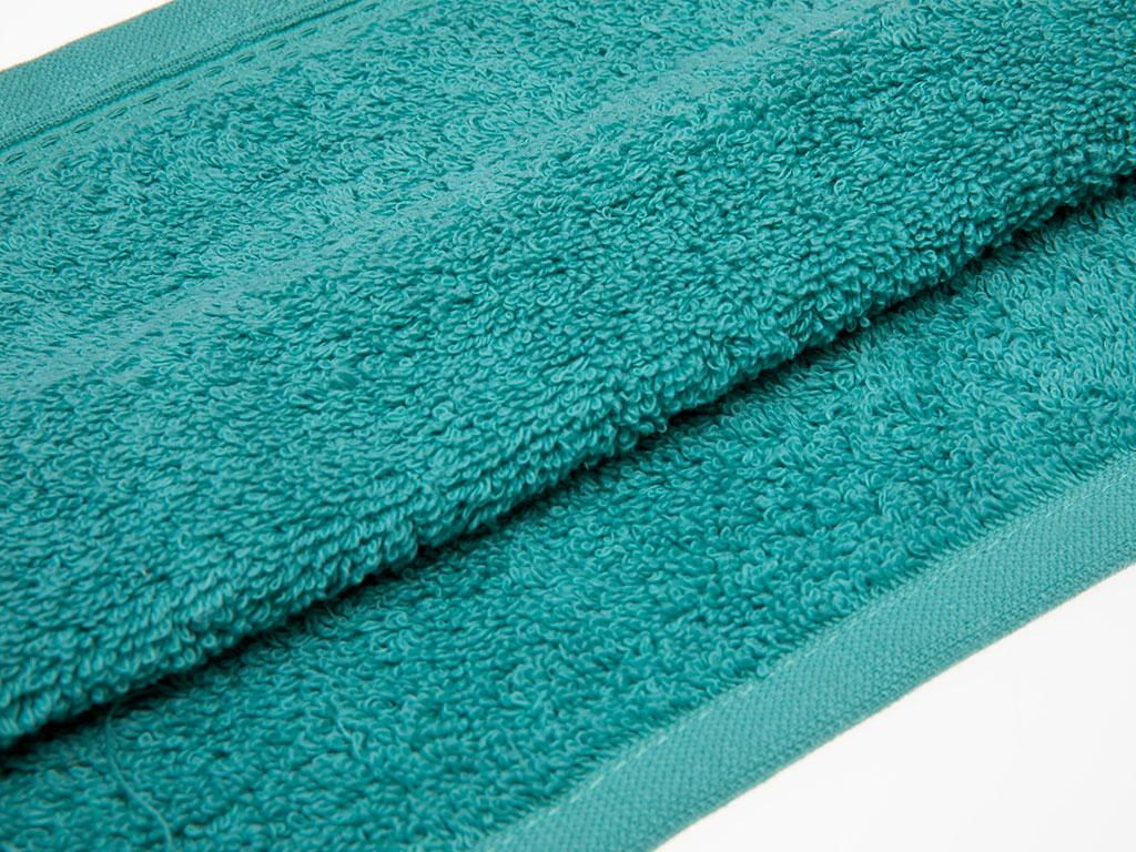 Pure Basic 30x30 Cm Seledon