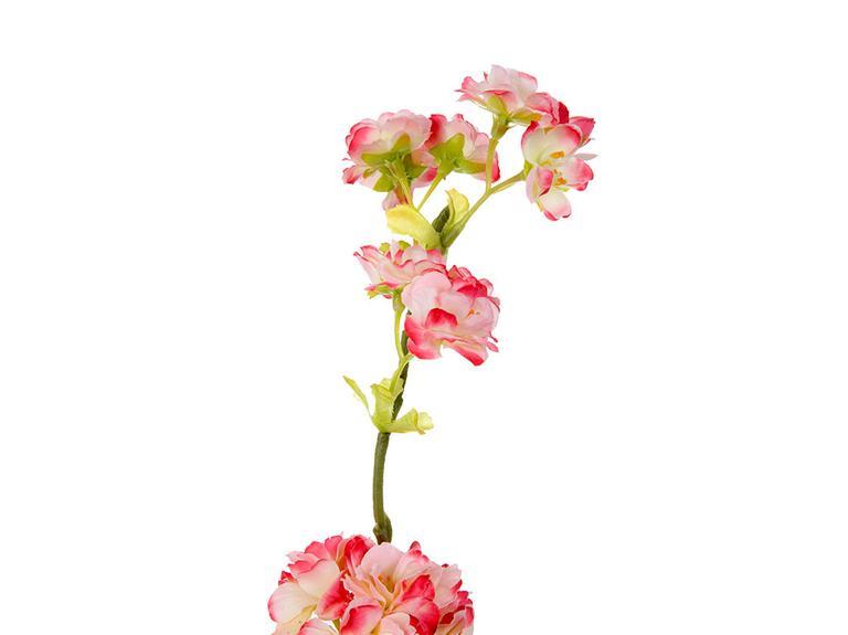 Cherry Blossom Yapay Çiçek 71 Cm Pembe