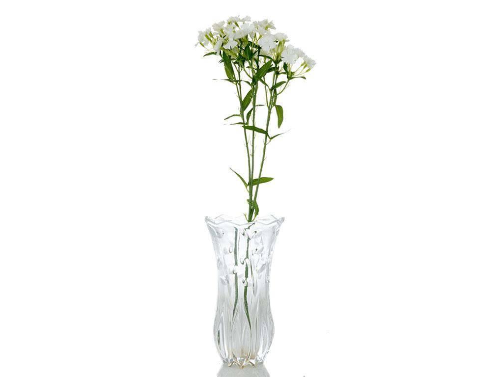 Lilac Yapay Çıçek 73 Cm Beyaz