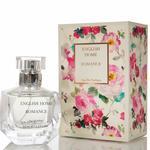 Romance Parfüm 50 Ml Şeffaf