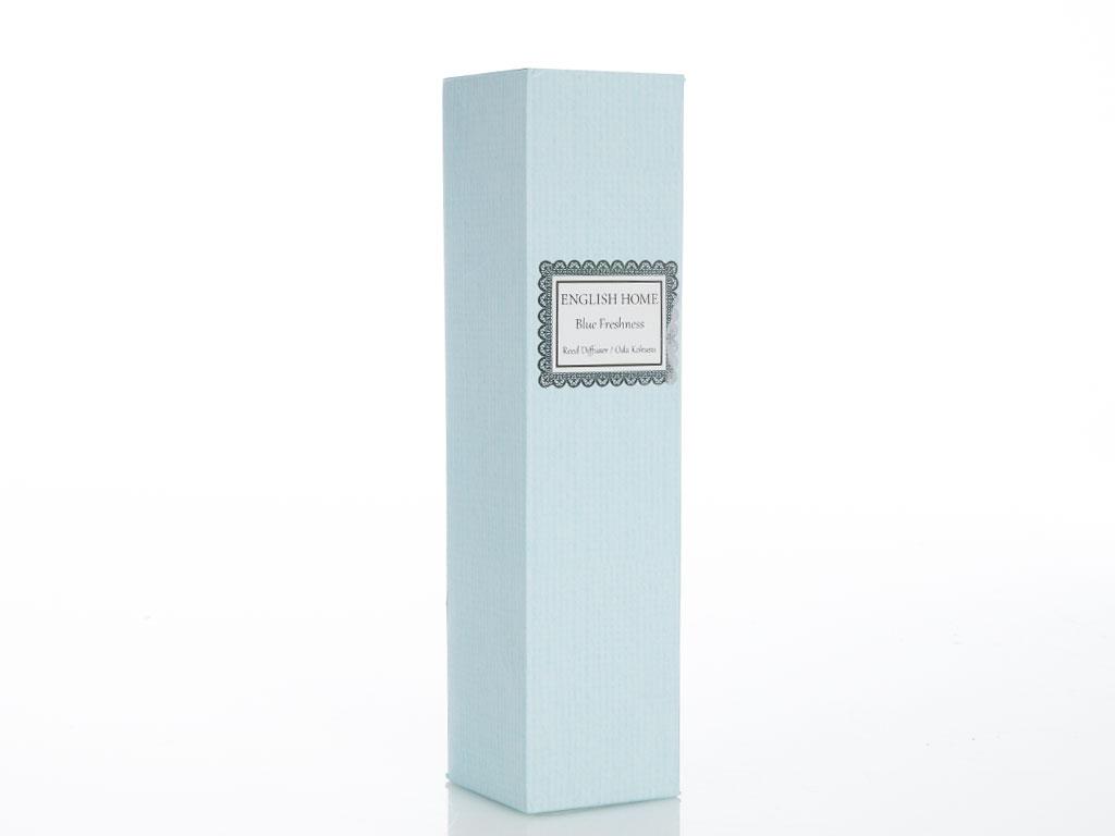 Blue Freshness Kokulu Çubuk 100 Ml Mavi