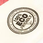 Cheering Rose Lamineli Nonwoven Alışveriş Çantası 39x35x12 Cm Renkli
