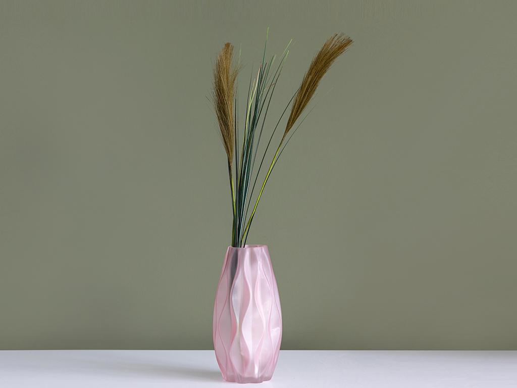 Grass Yapay Çıçek 75 Cm Yeşil