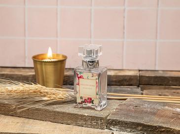 Romance Kadın Parfüm 20 Ml Pembe