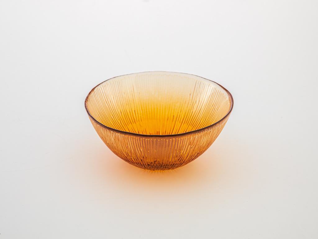 Fuchsia Cam Kase 15 Cm Amber