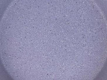 Urbann Granit Derin Tencere 20 Cm Koyu Mor