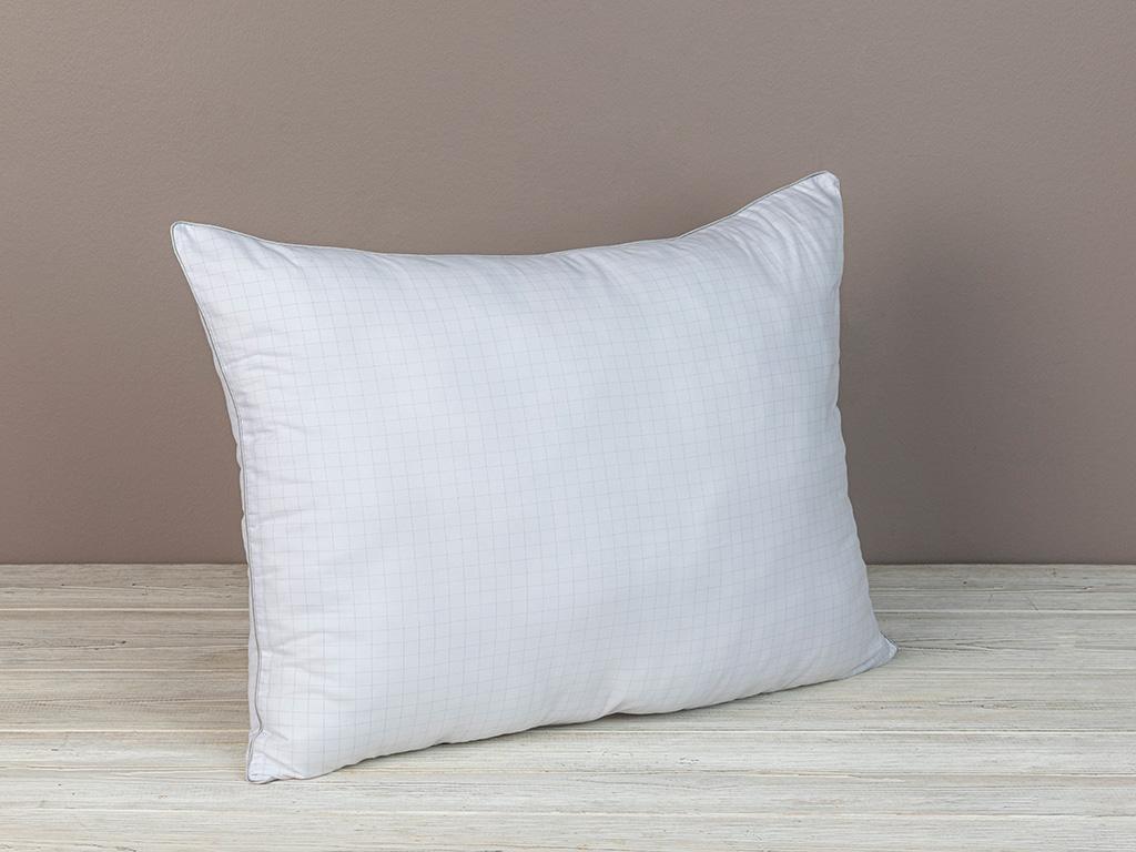 Free Antistress Yastık 50x70 Cm Beyaz