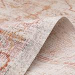 Meris Dokuma Halı 120x180 Cm Tarçın