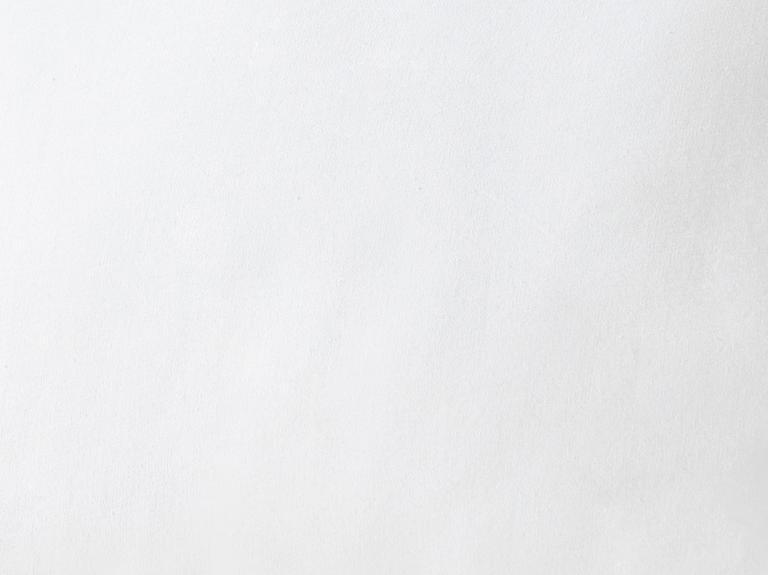 Soft Pamuklu . Bebe Yastık Kılıfı 35X45 Cm Beyaz
