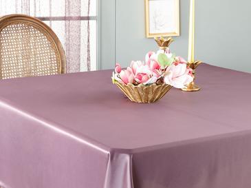 Pure Tekli Masa Örtüsü 150x180 Cm Mor