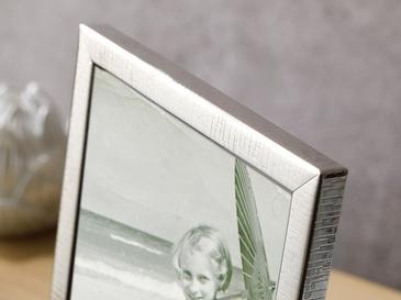 Bloom Çerçeve 13x18 Cm Gümüş