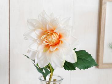 Peony Yapay Çiçek 67 Cm Beyaz