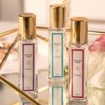 Bloom Parfüm 14 Ml Şeffaf