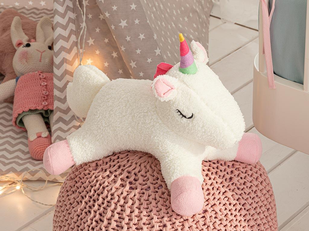 Unicorn jucarie plus 10029882001