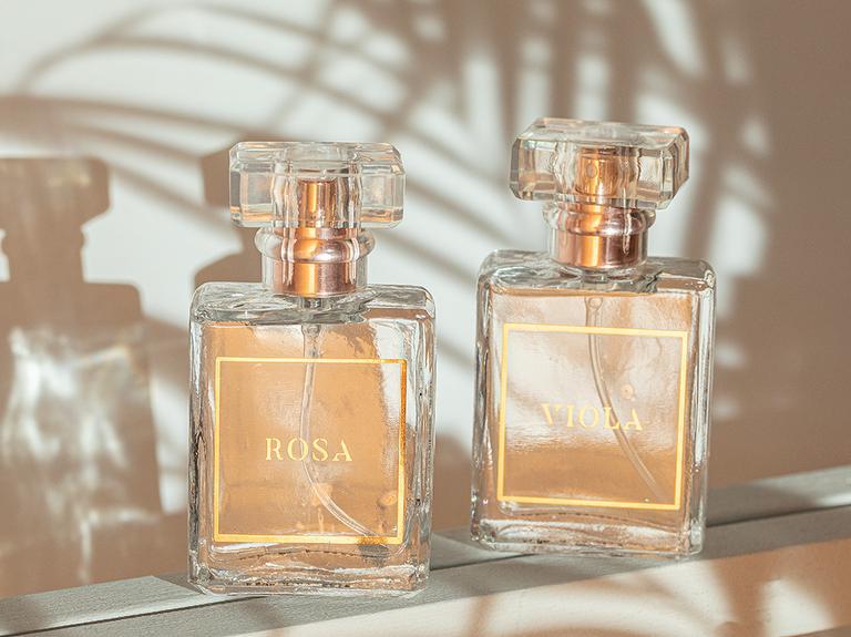 Blooming Bouquet Kadın Parfüm 25 Ml Renkli