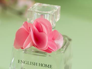 Romance Parfüm 50 Ml Pembe