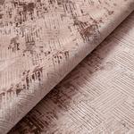Velvet Modern Kadife Halı 120x180 Cm Bej