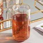 Art Cam 3'lü Meşrubat Bardağı 365 Ml Şeffaf