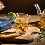Mercy Çay Fincanı 160 Ml Şeffaf