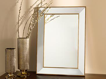 Andrea Ayna 50x70 Gold