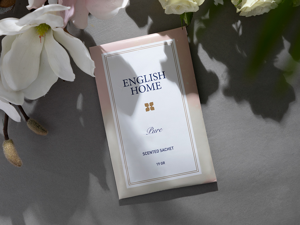 Pure Saculet Parfumat 19 gr  10029168001