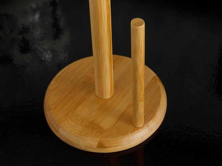 Pery Bambu Kağıt Havluluk 33 Cm