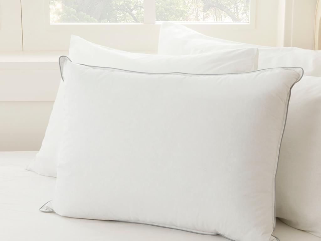 Perna Super Soft 50x70cm 10030542001