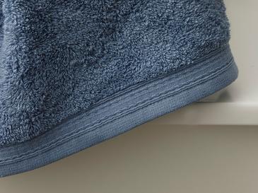 Pure Basic 30x30 Cm Koyu Mavi